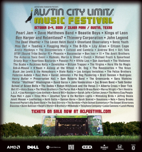 acl_lineup_ad1